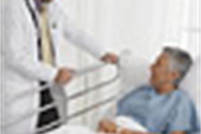 Colon Cancer Death Rates Vary By State
