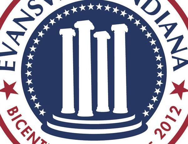 Evansville Bicentennial Celebration Kicks Off Sunday_-7125065483081529949