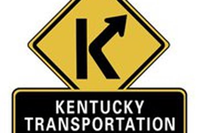 Possible Delays on Western Kentucky Parkway_4126559951879422678