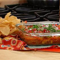 7 Layer Chili Dog Dip _7188170407569147139