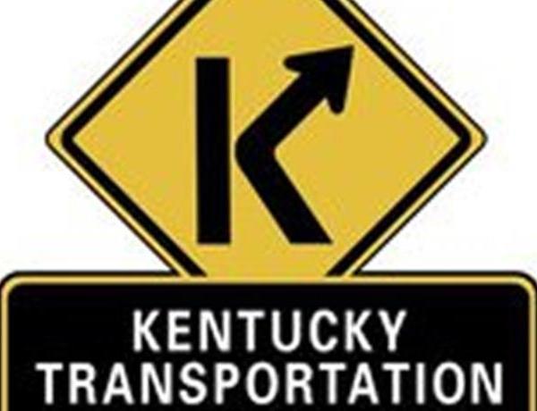 US 231 Ramp Closures in Ohio County_-1736564128410416045