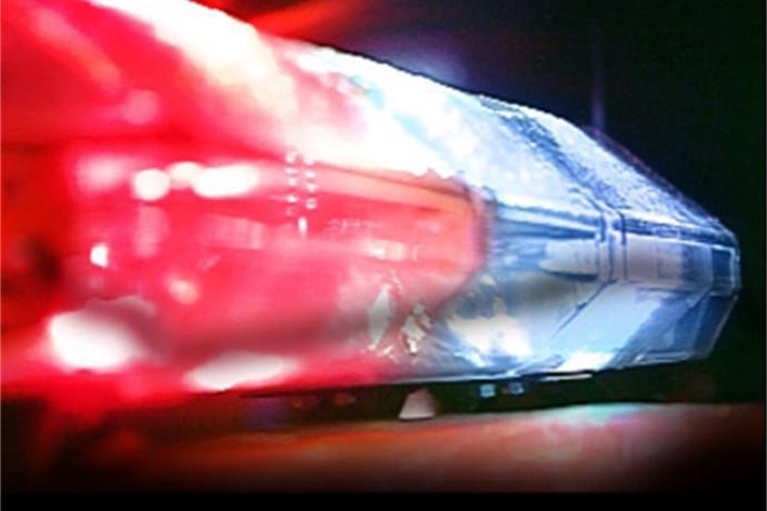 Henderson Police Citizens Academy Kicks Off Tuesday_-7471366493886067372