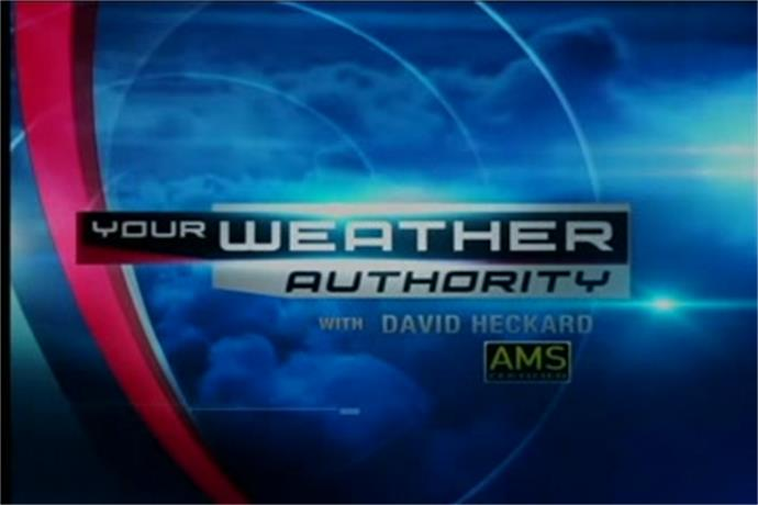 David Heckard's Weather Authority Forecast for April 29_-6518794786318368247
