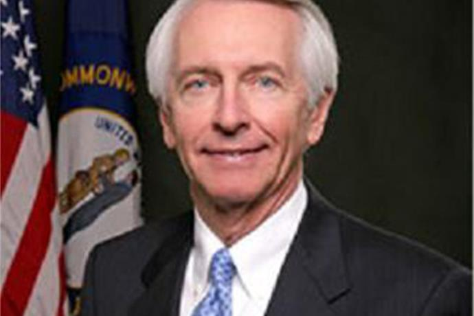 Beshear to Sign Concussion Bill Into Law_-3954683147830801387