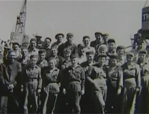 Evansville in Wartime_ Sea and Sky_2617937629124248417