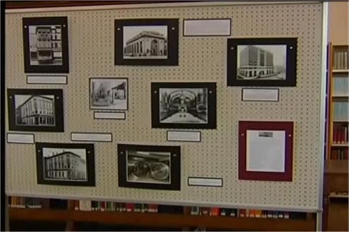 Willard Library Celebrates Integra History_-5141380561638112369