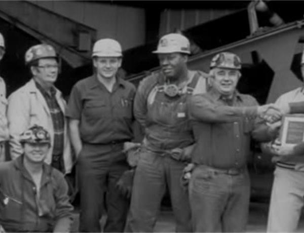 Greenville_ Coal Country_8619534700682560293