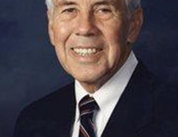 Lugar Delivers Concession Speech_-8102635188518893014