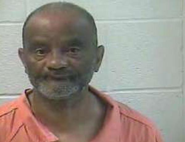 Nursing Home Fight Leads to Arrest_-4920251191253908266