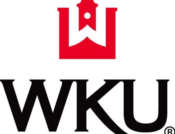 Western Kentucky University Announces Tuition Increase_-198455184972625707