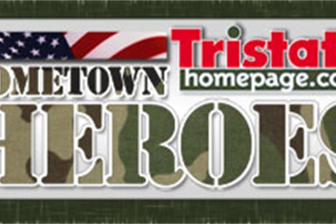 Hometown Hero_ PFC Brock Forker_4234436763535887912