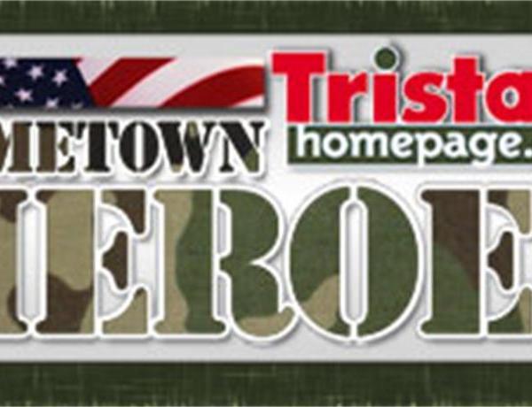 Hometown Hero_ Private First Class Logan Chandler_4913045218589557602