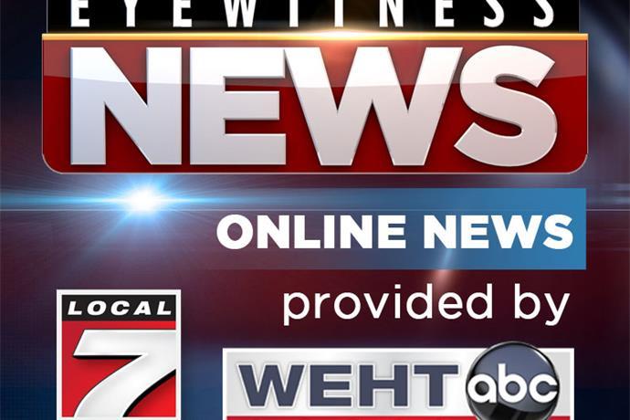 Eyewitness News Break HD Barrier_-5666572682282581530