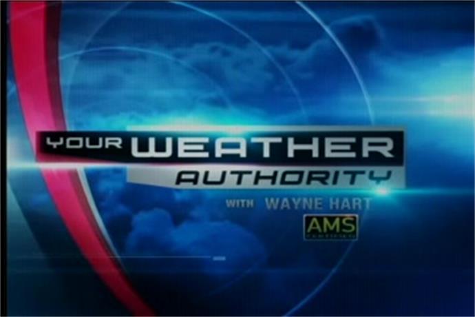 Wayne's Overnight Forecast - August 26, 2012_5349787535522154407