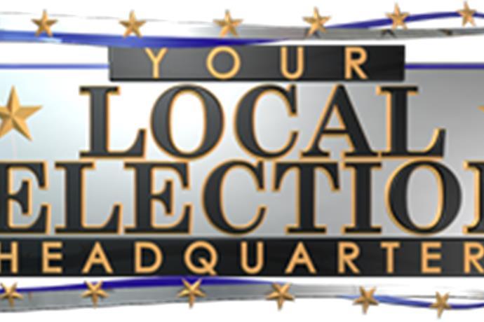 Romney Talks Akin; New Polling Shows Presidential Race In Dead Heat_-240225136157638151