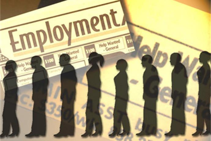 Indiana Cracking Down on Illegal Unemployment Benefits_8457166215438552432