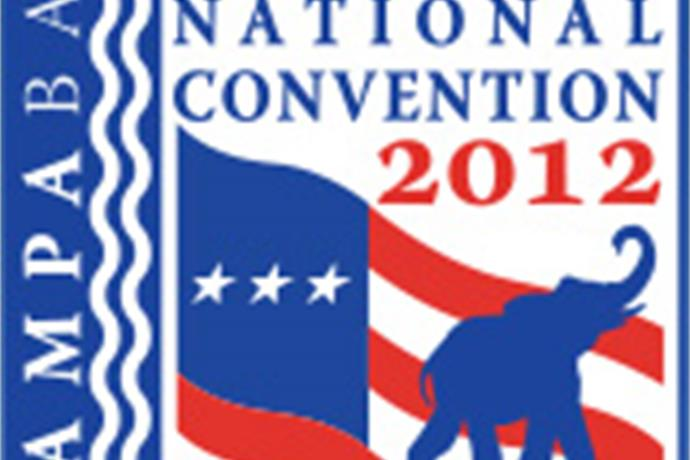 Local Delegates Head To Tampa As RNC Delays Start Due To Isaac_-9026574216517368169