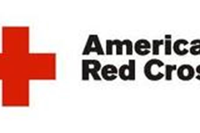 Red Cross Holding Blood Drive Monday_-775530975775931380