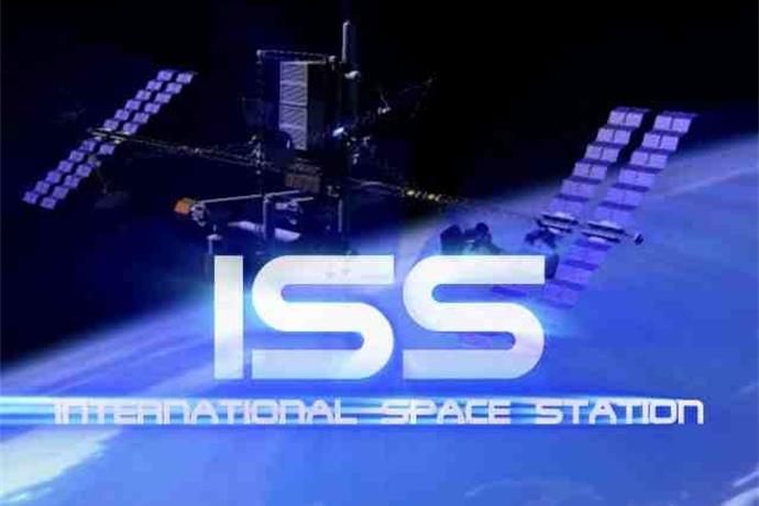 Hoosier Astronaut Headed to International Space Station_-7267651637028368607