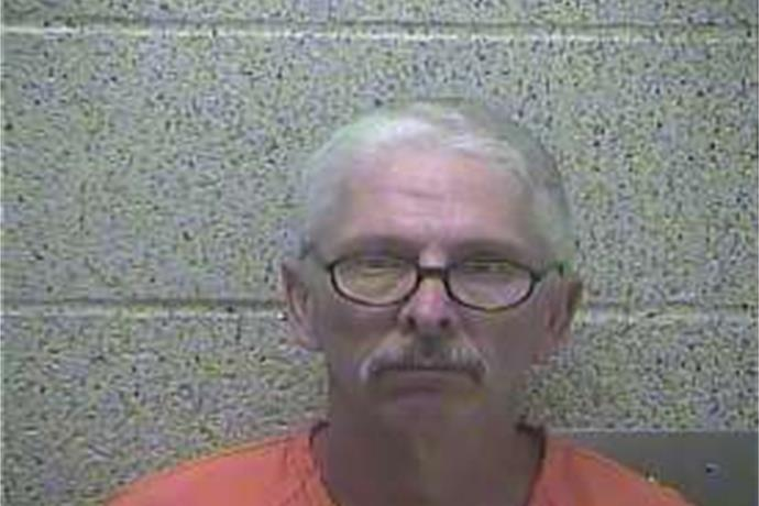 Police_ Henderson Man Stabs Two People With Scissors_1711568366356418100