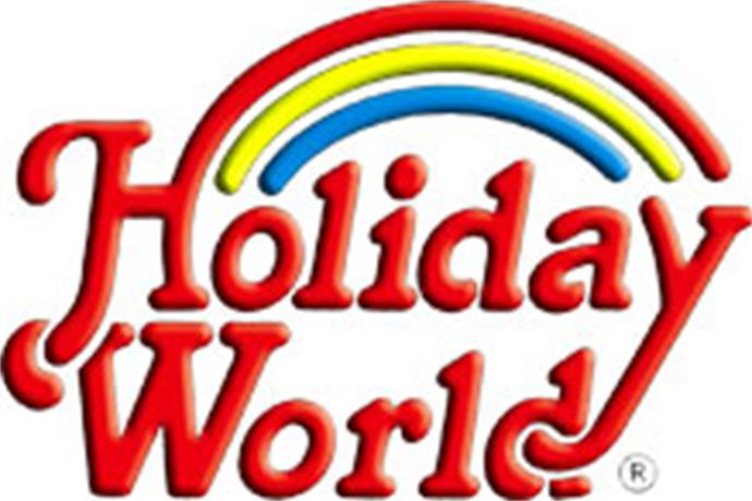 Holiday World Announces New Additions for 2013_8039893388545770290