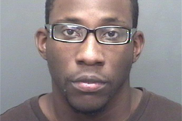 Evansville Man Charged with Assaulting his Girlfriend_2639148438428532878