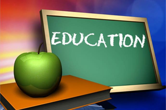 Indiana Schools to Receive Report Cards Next Week_-1804800640225424055
