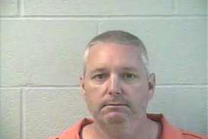 Owensboro Man Charged With Breaking Into Drug Store_6910034434738832044