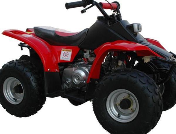 Rockport Man Injured in ATV Accident_6859475877297866226