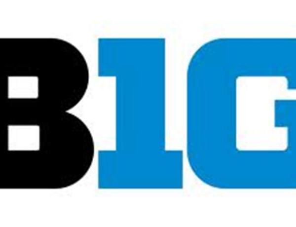 Big Ten Expanding_-1063498261363866262