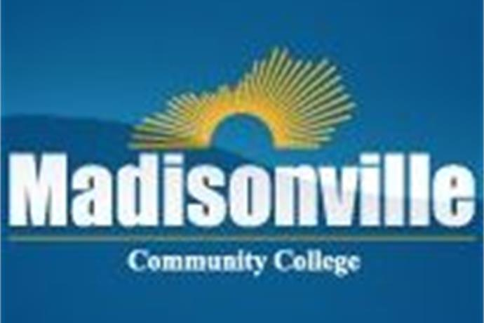 Madisonville Community College Expecting Big Grant_-4917380039918729334
