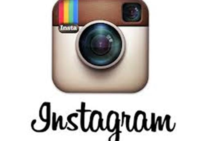 Thanksgiving is Instagram's Biggest Day  _-5576819281450415649