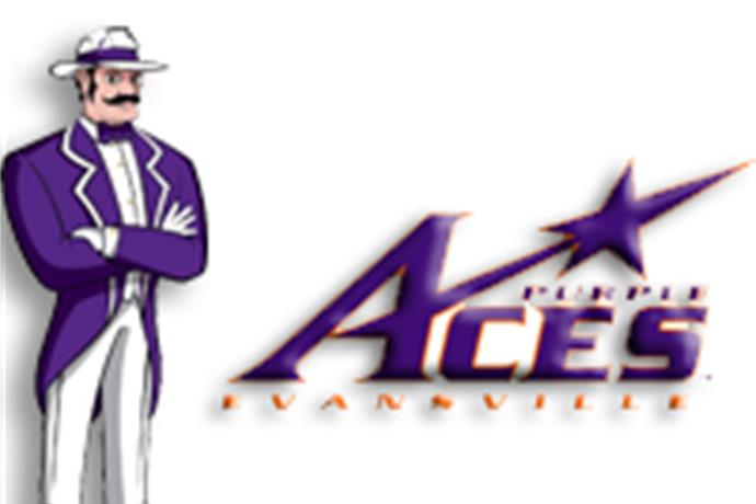 Aces Lose To Buffalo_-3571674864260199680