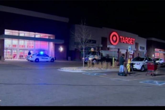 CO_ Shots Fired at Aurora Target Store _1864365198298006779