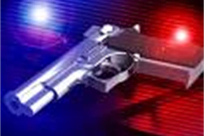 Police Investigating Shots Fired on Evansville's East Side_228827089253191333