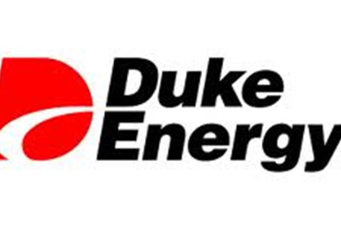 Indiana Appeals Hears Duke Energy's Ice Storm Case_-6839269855829405941