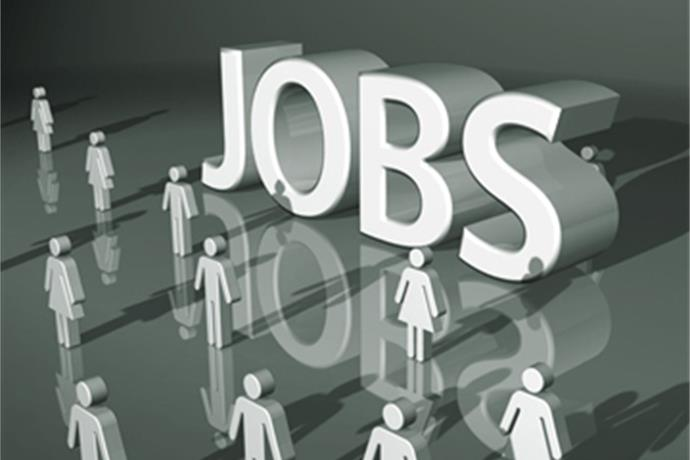 KY Jobless Rate Down in December_-5800245919419186509