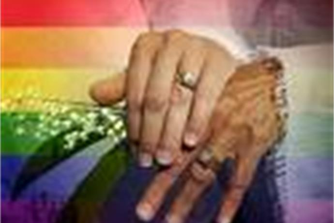 _We are Born This Way_, Some in Illinois Want Same-Sex Marriage_-1362104192879147486