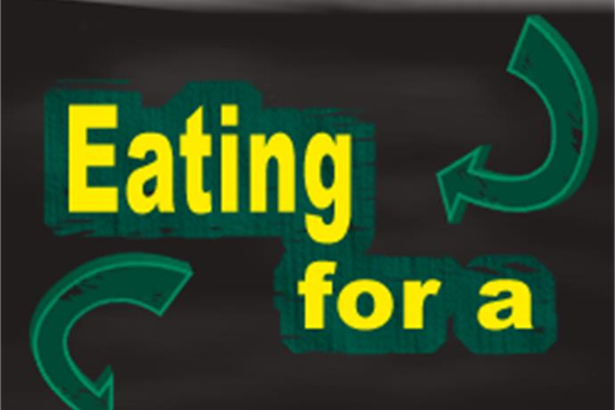 New Promotion Encourages People to Eat Subway, Get Healthy, Win Prizes _-628845172666906656