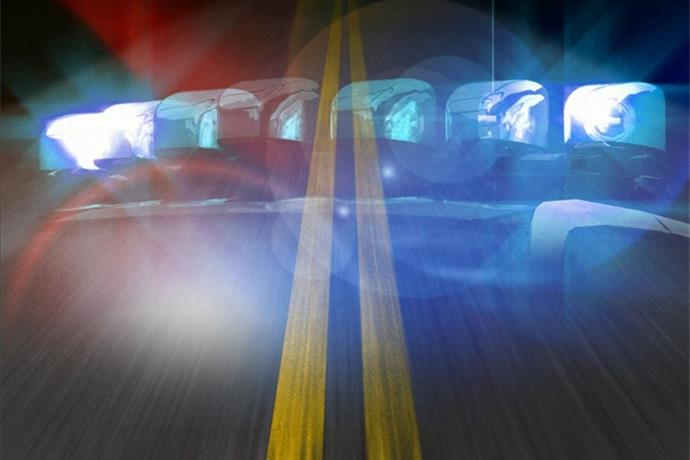Owensboro Woman Dies in Two Vehicle Collision_979349104472310900