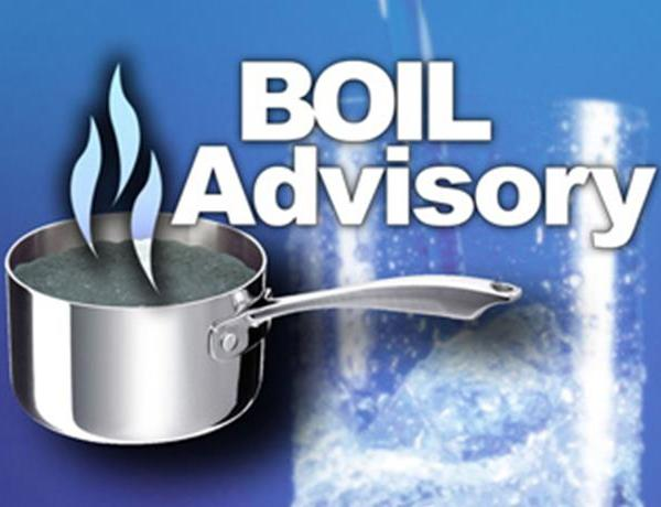 Boil Advisory For Clay Kentucky 4_25_13_9109648484863853327