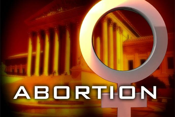Hoosier Senate to Discuss Changes to Abortion Bill_8435296525249757640
