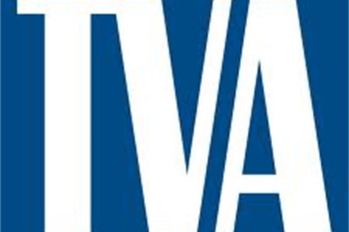 President's TVA Proposal Concerns Kentuckians_80541488483944262