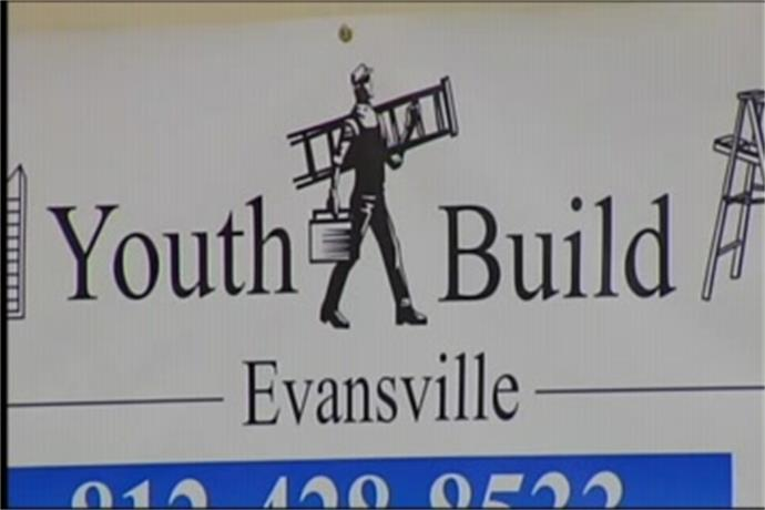 YouthBuild Evansville Aims to Give Students More Opportunities_-8827942207144966025