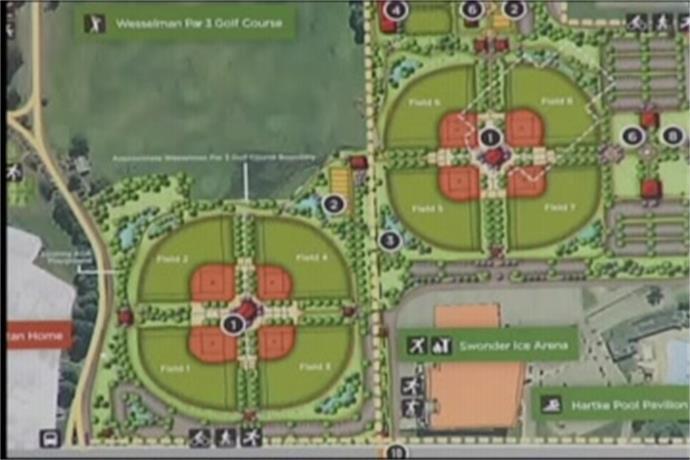 CVB Chooses Location for Baseball_Softball Complex_-3646748213535619449