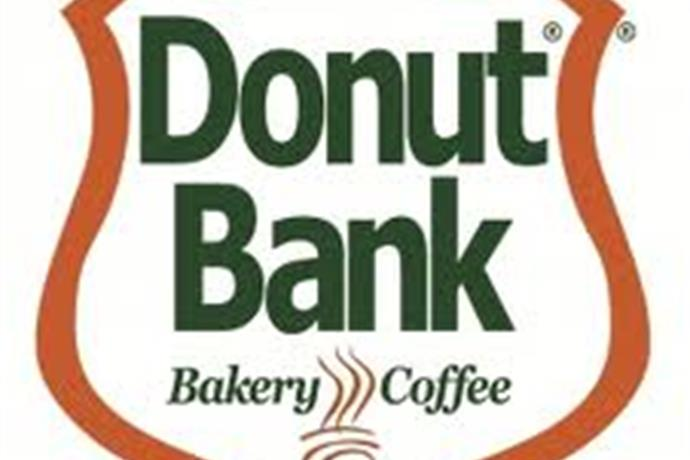 Donut Bank Coming to Henderson Strip_4842518330875003651