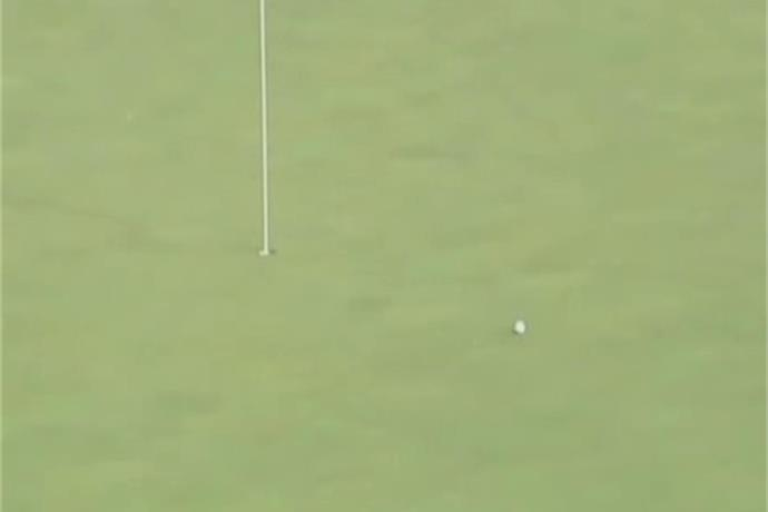 Hermann's Approach Wins Raben Shot of the Day Award_-2901959553488174482