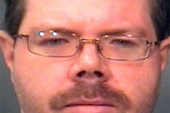 Western Indiana Sentenced in Sextortion Case_-8508694097394511969