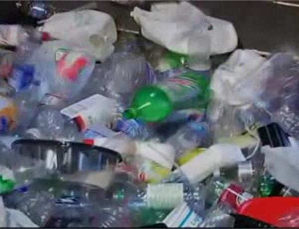 Recycling Doubles In Evansville Over the Past Year_-8421057032787768907