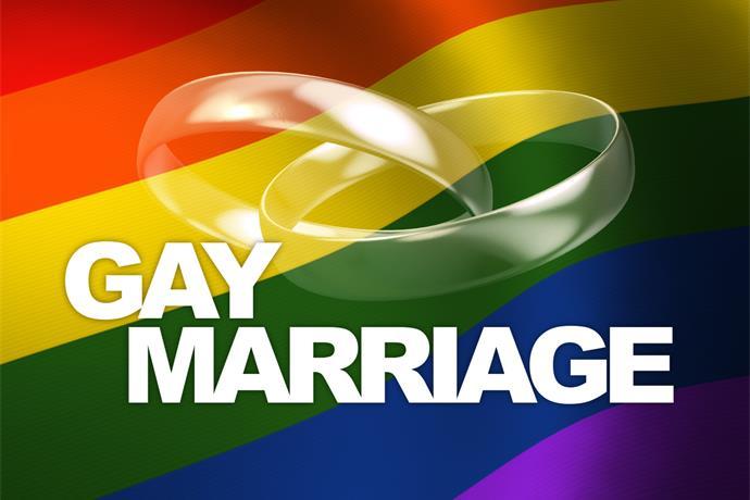 Indiana Still Pushing May Marrigae Ban Amendment_5426456256666618487
